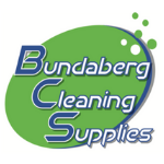 commercial cleaning supplies for sale bundaberg