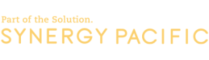 Synergy Pacific
